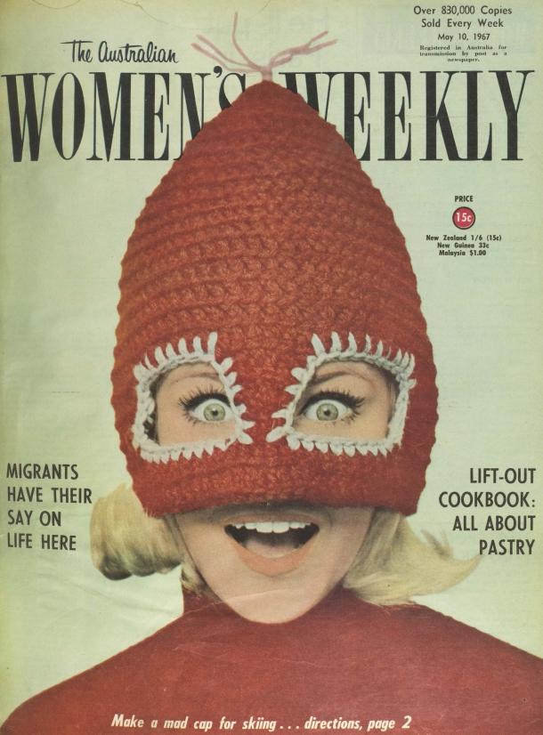 australian-womens-weekly-fashion-media-kit-12