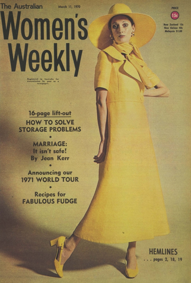 australian-womens-weekly-fashion-media-kit-13