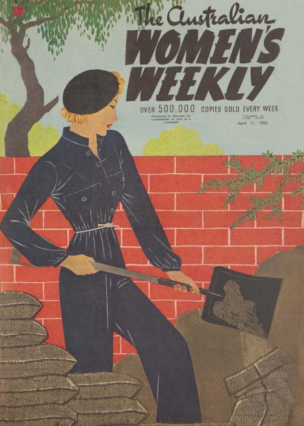 australian-womens-weekly-fashion-media-kit-7
