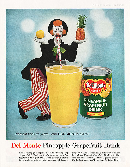 del-monte-pineapple-grapefruit-drink-small