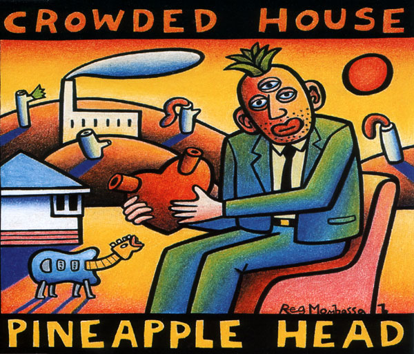 pineapple-head-by-crowded-house