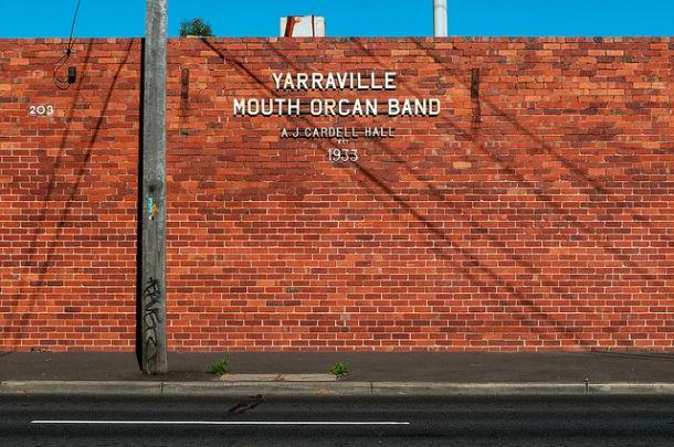 yarraville01