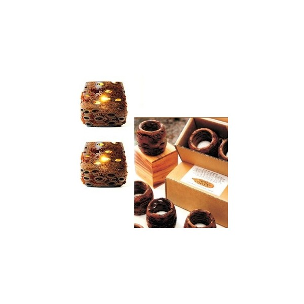 banksia-tealight-votives-2 (2)