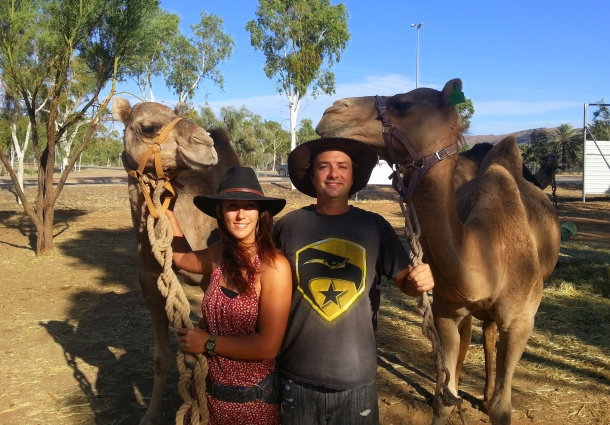 camel18