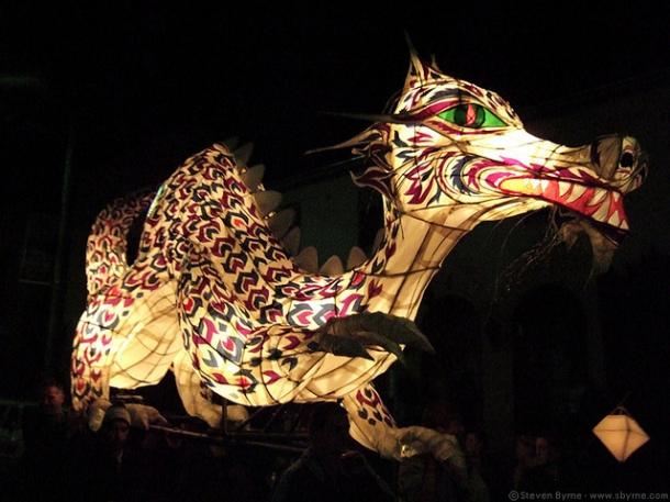 lantern flickr02