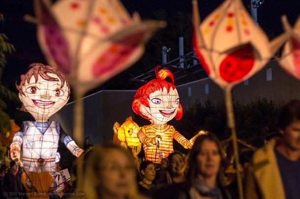 lantern flickr06