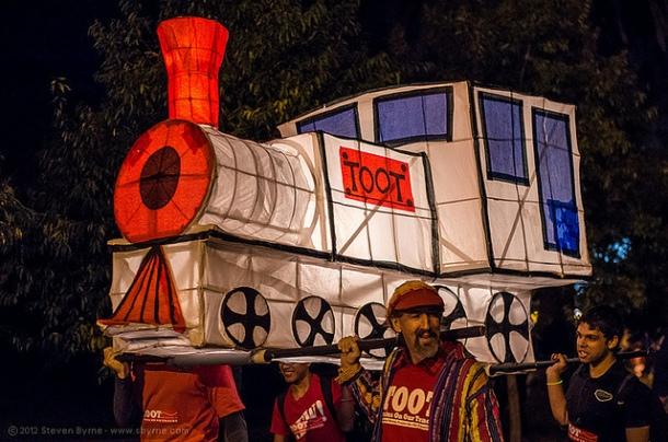lantern flickr07