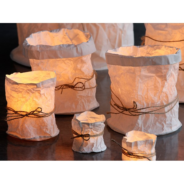 paper-candle-luminaria-bags-for-decorating